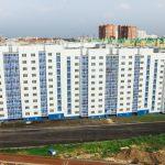 Покупка квартиры в ипотеку - новостройки АО 5c6287a0c8e9a