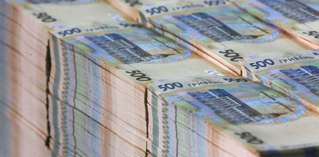 Рубль гривна к рублю5c6287a2764e3
