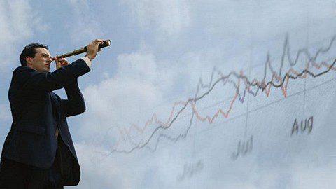 Прогнозы курса гривны по отношению к рублю5c6287a49979e
