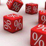 Экономия при покупке товаров в кредит5c6287f4b2f06