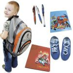 Покупки в школу-уроки экономии5c6287f515d3f