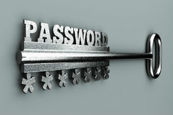 Проведение операций с помощью электронных кошельков связано с определёнными нюансами и одним из них является способ, как восстановить пароль в PayPal5ca89fb59976a