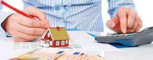 Продажа квартиры по ипотеке5c628934b098a
