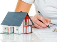 Снятие обременения с квартиры по ипотеке5c6289355a75c