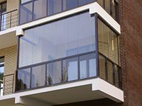 перепланировка балконов и лоджий5c628a36cd5db