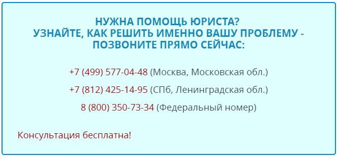 5c628a5a979cd