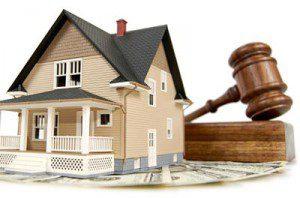 Ипотека при разводе5c628a926ace2