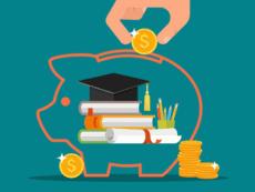 Как получить кредит на образование?5ca980bac2b11