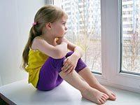 покупка квартиры с прописанными несовершеннолетними детьми5c628bba6c3c0
