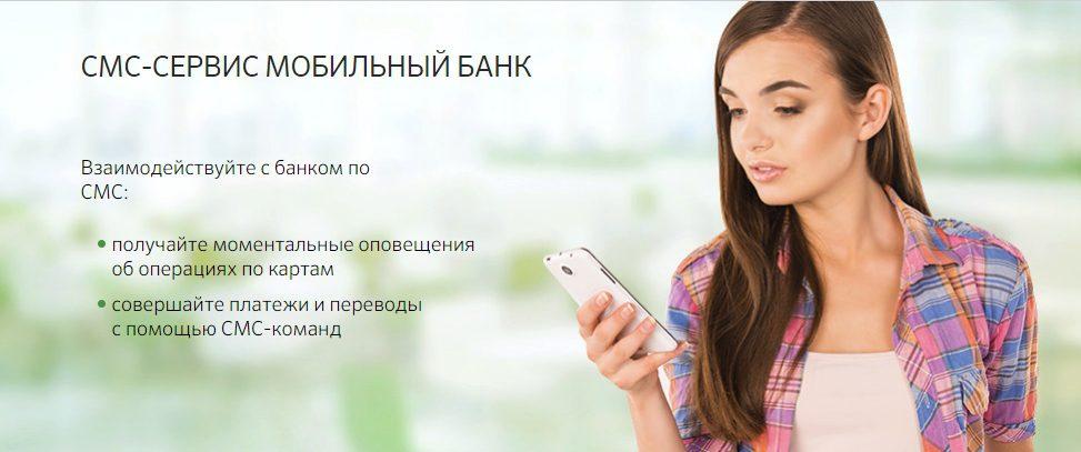 мобильный банк Сбербанка5c628c89d7807