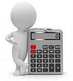 Выписка из единого государственного реестра индивидуальных предпринимателей5c628d0ccf397