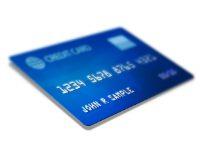 Кредитные карты Сбербанка для пенсионеров5c628dbf83793