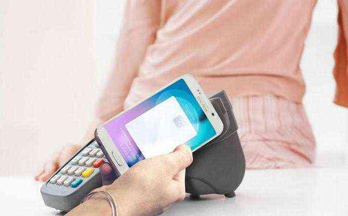 как оплачивать покупки через телефон сбербанк5c628e4cee7b7