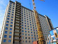 страхование долевого участия в строительстве5c628e586ccdf