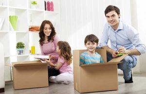 Ипотечный кредит молодая семья от Сбербанка5c628ec7e456a