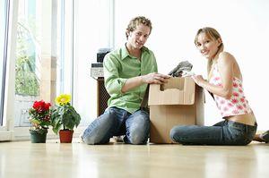 Правила оформления ипотеки для молодых семей от Сбербанка5c628ec8577a8