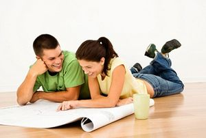 Расчет ипотеки для молодой семьи от Сбербанка5c628ec8c7e51