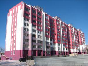 Требования к жилью для ипотеки от ВТБ 245c628ee28939c