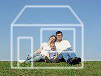 Социальная ипотека для молодой семьи5c628ee2eb1e6