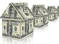 ипотека в валюте5c628ee3d8f81