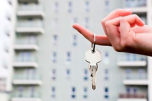 Условия предоставления социальной ипотеки в Москве и области5c628f94901da