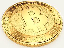 заработок на Киви с Bitcoin5c6290c260cdd