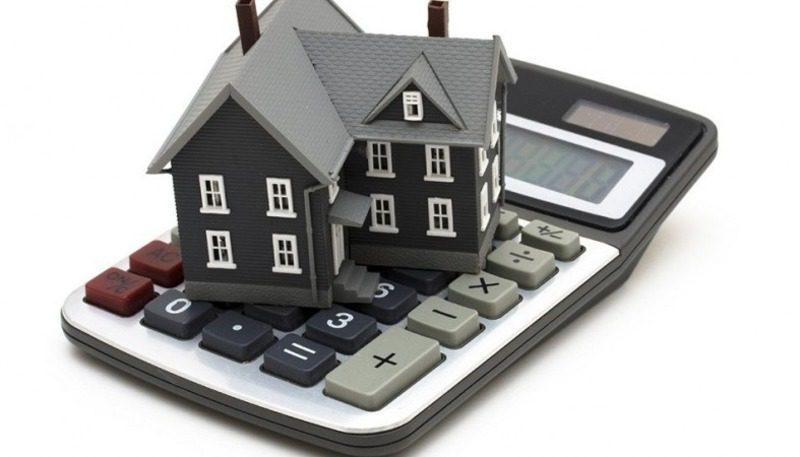 Как рассчитать платеж по ипотеке5c62914f40058