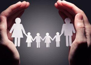 Законы о среднедушевом доходе семьи5c62915593df9