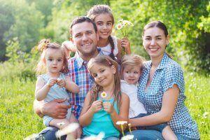 Какие доходы учитываются при расчете среденедушевого дохода семьи5c6291562674c