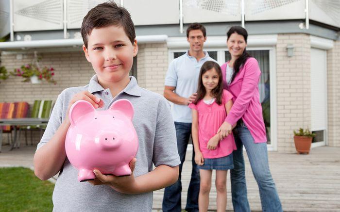 Как рассчитать среднедушевой доход семьи5c62915883060