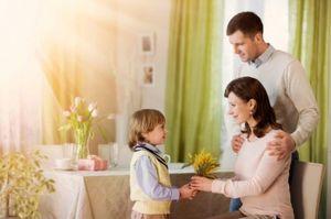 Условия предоставления ипотечного кредита от Сбербанка5c629194d90bd