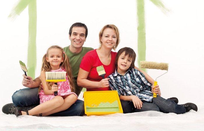 Документы для получения ипотеки от Сбербанка для молодой семьи5c6291957827b