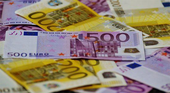Прогноз курса евро на февраль 2019 года в России5c6291966ced2