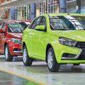 Лучшие автомобильные салоны России5cacb0a22b3c8
