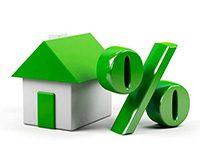ипотека для многодетных семей в 2018 году в сбербанке5c6292a394521