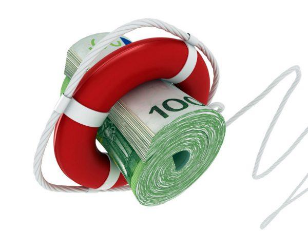 Страхование ипотечного кредита в Почта банке5c6292ed30ca9