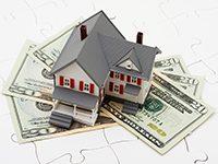 ипотека на загородную недвижимость втб 245c6292f0b64e3