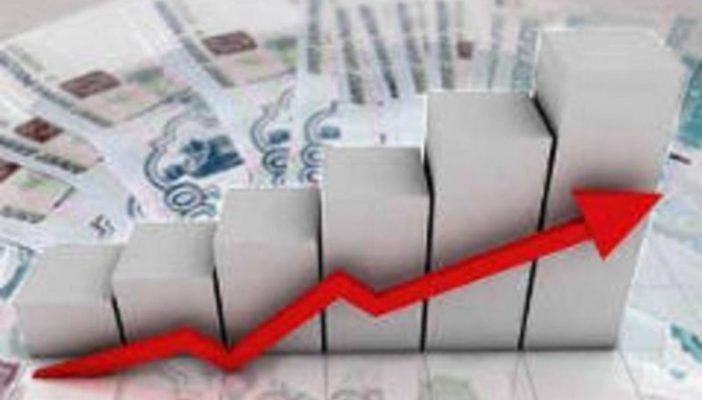 В чем разница между МРОТ и окладом (тарифной ставкой) в России?5c6292f2ef9ba