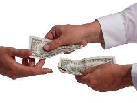банк возрождение онлайн заявка на кредит наличными5c629330c5830