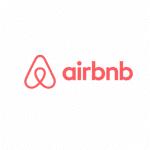 Кэшбэк от Airbnb5c62939048173