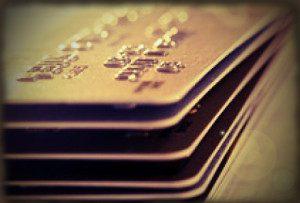 card paypal5c6294691c367