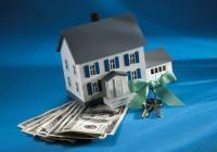 Как отказаться от ипотеки в Сбербанке5c62948b8b0dd