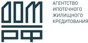 Официальный сайт АИЖК Дом.РФ5c6294ba50466
