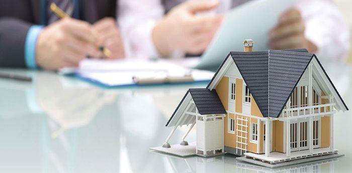 Субсидирование ипотеки для молодых семей5c6294c02cc72