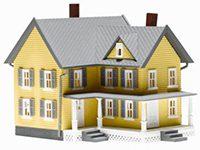 ипотека с господдержкой от сбербанка5c6295ae7429c