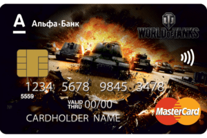 81314-worldoftanks5c62969abc021