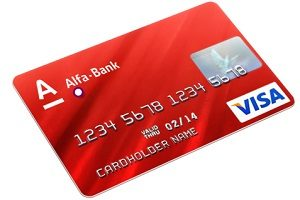 kreditnye-karty-bankov-onlajn5c62969bf17b2