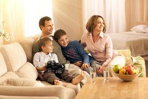 Зачем нужно страхование жизни при ипотеке Сбербанка5c6296c9bef77