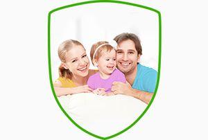 Условия страхования жизни при ипотеке в Сбербанке5c6296c9dea5b