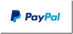 система PayPal5c6297299f488